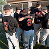 1R3X7938-20120516-Washburn v South Baseball-0155cr
