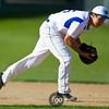 CS7G0230-20120516-Washburn v South Baseball-0031cr