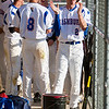 1R3X7835-20120516-Washburn v South Baseball-0011cr
