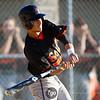 CS7G0544-20120516-Washburn v South Baseball-0104cr