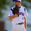 CS7G0533-20120516-Washburn v South Baseball-0221cr