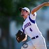 CS7G0386-20120516-Washburn v South Baseball-0066cr