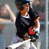 CS7G0520-20120516-Washburn v South Baseball-0217cr