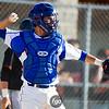 CS7G0528-20120516-Washburn v South Baseball-0098cr