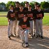 1R3X7921-20120516-Washburn v South Baseball-0018cr