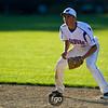 CS7G0585-20120516-Washburn v South Baseball-0228cr