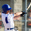 CS7G0581-20120516-Washburn v South Baseball-0112cr