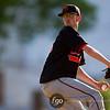 CS7G0392-20120516-Washburn v South Baseball-0068cr