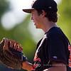 CS7G0417-20120516-Washburn v South Baseball-0202cr