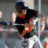 CS7G0551-20120516-Washburn v South Baseball-0107cr