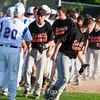 1R3X7870-20120516-Washburn v South Baseball-0141cr