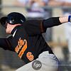 CS7G0216-20120516-Washburn v South Baseball-0171cr
