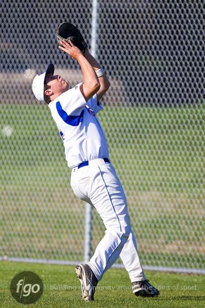 CS7G0201-20120516-Washburn v South Baseball-0166cr