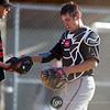 CS7G0460-20120516-Washburn v South Baseball-0210cr