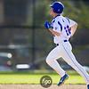 CS7G0406-20120516-Washburn v South Baseball-0201cr