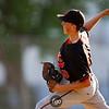 CS7G0467-20120516-Washburn v South Baseball-0212cr