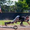 1R3X7779-20120516-Washburn v South Baseball-0128cr
