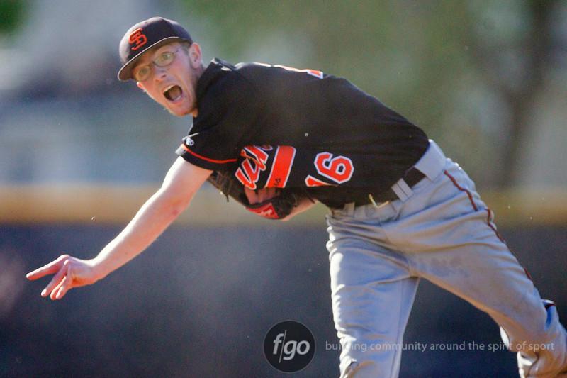 CS7G0235-20120516-Washburn v South Baseball-0173cr