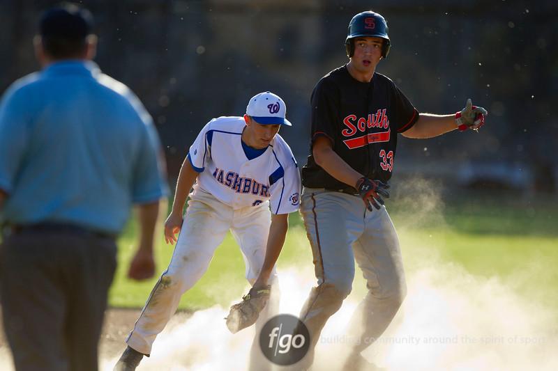 CS7G0603-20120516-Washburn v South Baseball-0233cr