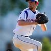 CS7G0381-20120516-Washburn v South Baseball-0063cr