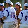 CS7G0636-20120516-Washburn v South Baseball-0119cr