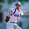 CS7G0384-20120516-Washburn v South Baseball-0064cr