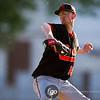 CS7G0454-20120516-Washburn v South Baseball-0079cr