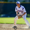 CS7G0380-20120516-Washburn v South Baseball-0198cr