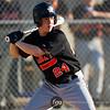 CS7G0621-20120516-Washburn v South Baseball-0238cr