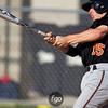 CS7G0194-20120516-Washburn v South Baseball-0163cr