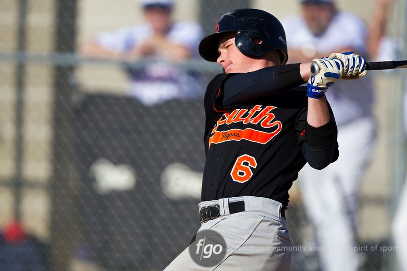 CS7G0205-20120516-Washburn v South Baseball-0167cr