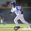 CS7G0369-20120516-Washburn v South Baseball-0195cr