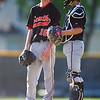 CS7G0274-20120516-Washburn v South Baseball-0175cr