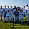 1R3X7896-20120516-Washburn v South Baseball-0017cr