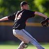 CS7G0319-20120516-Washburn v South Baseball-0052cr