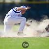 CS7G0308-20120516-Washburn v South Baseball-0050cr