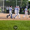 1R3X7826-20120516-Washburn v South Baseball-0136cr