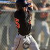 CS7G0606-20120516-Washburn v South Baseball-0234cr