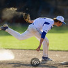 CS7G0607-20120516-Washburn v South Baseball-0235cr