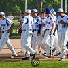 1R3X7822-20120516-Washburn v South Baseball-0009cr