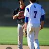 CS7G0187-20120516-Washburn v South Baseball-0158cr