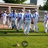 1R3X7868-20120516-Washburn v South Baseball-0140cr