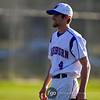 CS7G0629-20120516-Washburn v South Baseball-0239cr