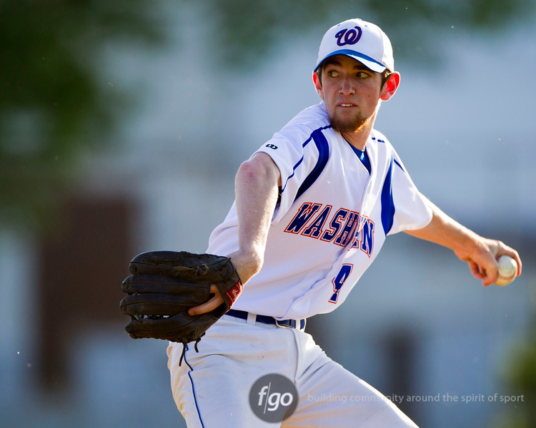 CS7G0539-20120516-Washburn v South Baseball-0101cr