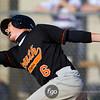 CS7G0217-20120516-Washburn v South Baseball-0023cr