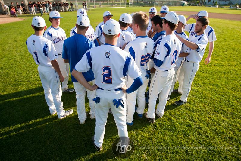 1R3X7888-20120516-Washburn v South Baseball-0148cr
