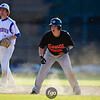 CS7G0558-20120516-Washburn v South Baseball-0222cr