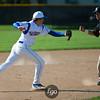 1R3X7733-20120516-Washburn v South Baseball-0123cr