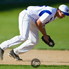 CS7G0228-20120516-Washburn v South Baseball-0029cr