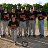 1R3X7925-20120516-Washburn v South Baseball-0019cr